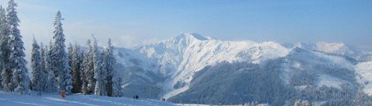 Skiclub Seligenstadt 1977 e.V.